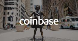 Cryptocurrency's arrival on Wall Street: How the Coinbase IPO could impact the crypto ecosystem