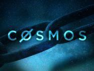 "The long-awaited ""Interchain Era"" begins on Cosmos (ATOM)"