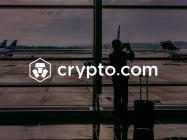 Crypto.com announces partnership with Visa to accelerate worldwide crypto-adoption