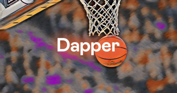 Michael Jordan, Will Smith, other stars invest $305M in NBA Top Shot developer Dapper Labs