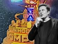 Elon Musk passes up Beeple's $69 million offer for his NFT