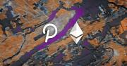 Mapping Ethereum's DeFi eco-system projects on Polkadot