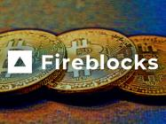 Silicon Valley VCs and BNY Mellon announce $133M million investment in Fireblocks for Bitcoin custody