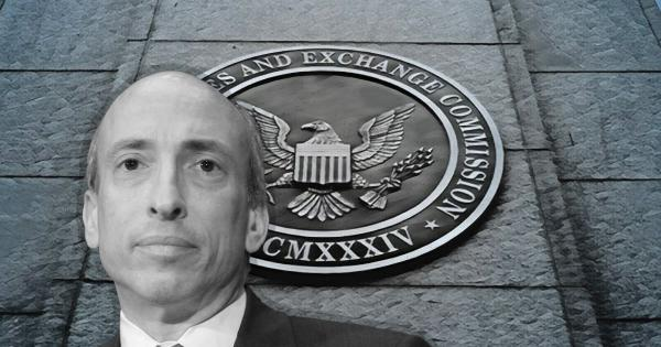 Gensler inches closer to SEC Chair, will he withdraw the Ripple lawsuit?