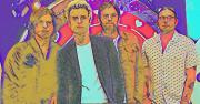 Kings of Leon to release the first-ever music album as an NFT