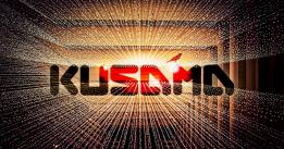 Kusama flips legacy projects EOS and TRON as parachain auctions launch draws near