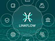 Linkflow Finance announces strategic and technical partnership with Soteria Finance and Titan