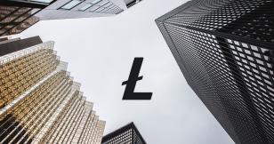 Grayscale adds 174k LTC to its Litecoin Trust