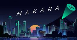 Here's how the SEC-registered robo-advisor platform Makara is simplifying crypto investing