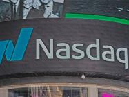 Bitcoin mining firm plans $2 billion NASDAQ listing via SPAC merger