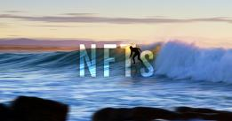 Three reasons to ride the NFT wave