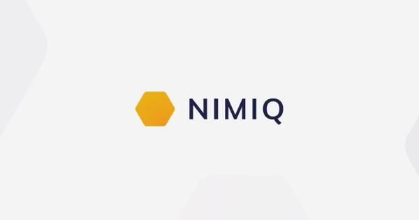 How Nimiq OASIS will allow users to buy Bitcoin, NIM in only 5 minutes