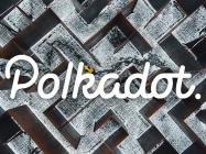 Exploring Polkadot's blockchain of blockchains