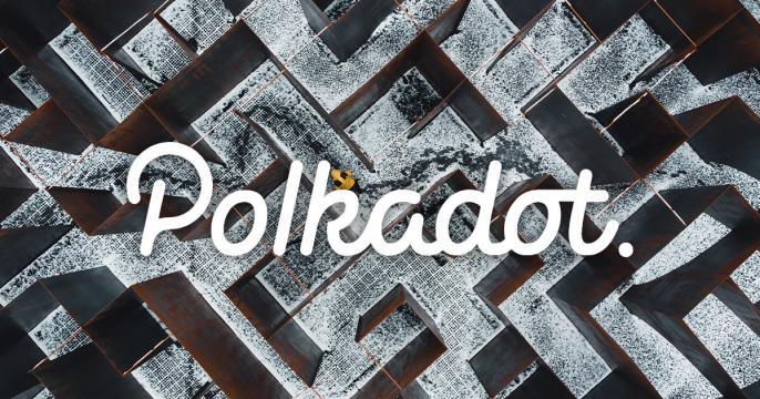 Exploring Polkadot's blockchain of blockchains