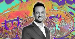 Ran Neuner on building a live and credible 24/7 crypto community, predictions for 2021 and more