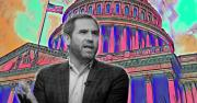 """Ripple boss appears on Axios calling SEC lawsuit """"misguided"""""""