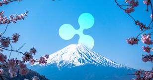 Ripple says no trouble in Asia despite SEC lawsuit