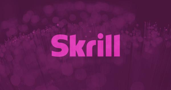 Skrill teams up with Coinbase to provide crypto services in a multitude of U.S. states