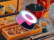 DeFi exchange SushiSwap launches margin trading on 'BentoBox'