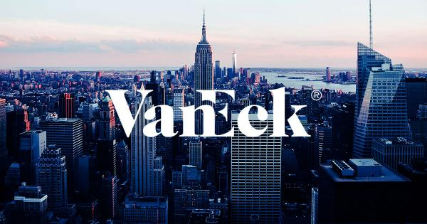 VanEck's Bitcoin ETF is under review, will the SEC approve it?