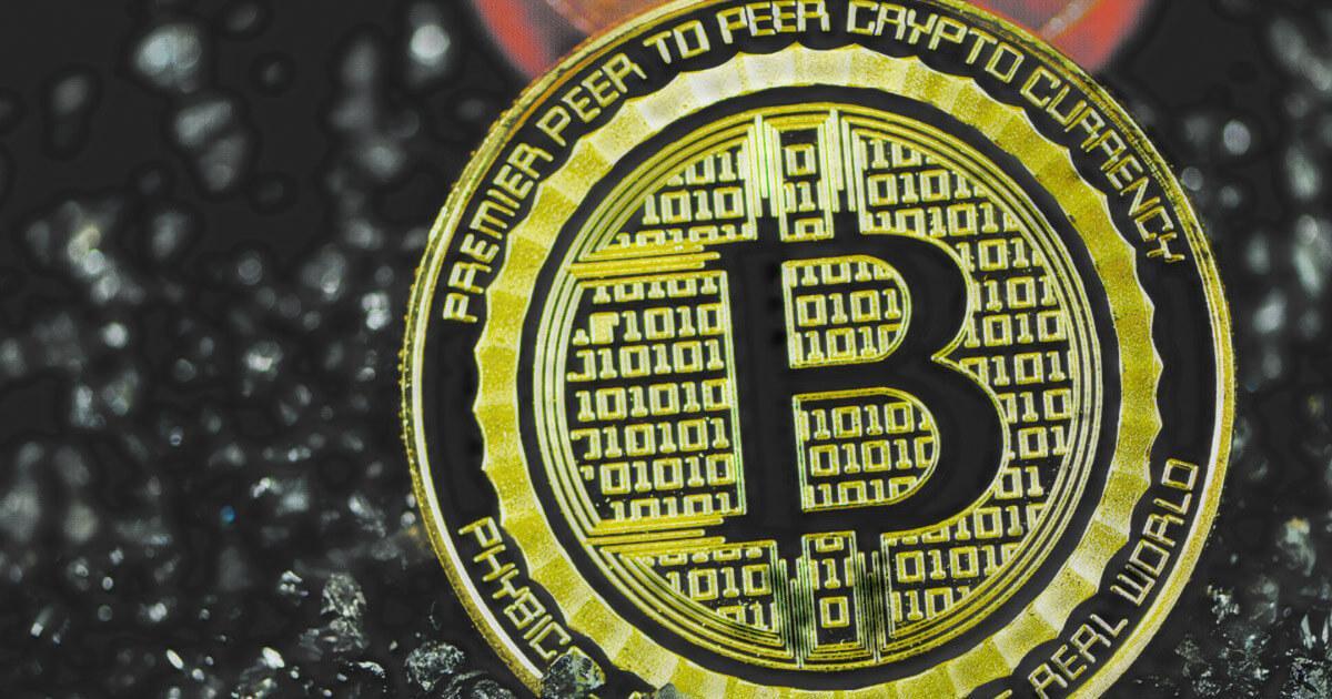 $2.38 billion 'rekt' in crypto markets as Bitcoin drops to $43,000