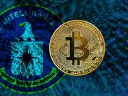 Embracing Bitcoin is now a matter of national security says former CIA Director