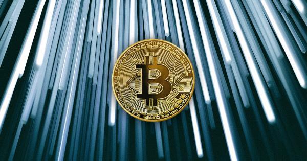 kodėl jums reikia gpu už bitcoin kasybos