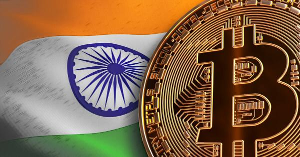 """India may give crypto holders an """"exit window"""" in case of Bitcoin ban"""