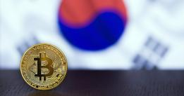 What is the 'Kimchi Premium' and why is it a 'top' indicator for Bitcoin?