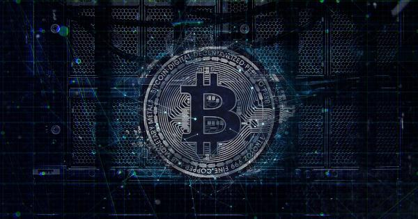 On-chain data shows Bitcoin miners are HODLers and accumulating
