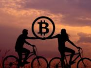 Americans say cryptocurrencies have a 'negative' impact on their relationships