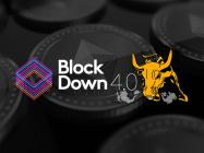 SuperFarm's EllioTrades will face off with NFT bear Edmund Schuster at BlockDown 4.0
