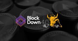 SuperFarm's EllioTrades will face off with NFT bear Edmund Schuster at BlockDown 4.0