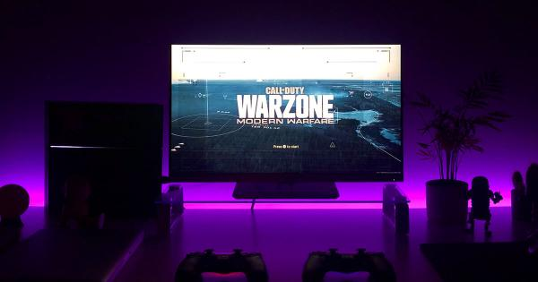 New crypto-mining malware targets Call of Duty players