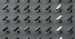 The 5 best decentralized VPNs for data privacy