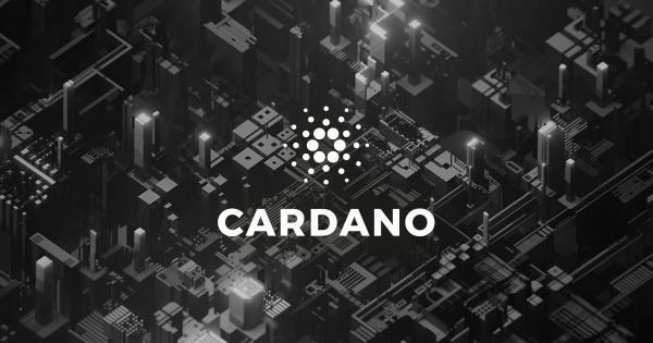 Ethereum dev points out major reasons behind his Cardano (ADA) criticism