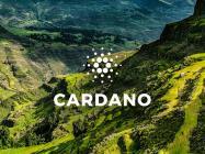Ethiopian government to use Cardano blockchain to benefit 5 million students