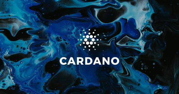 Cardano (ADA) could soon see an on-chain liquidity boost, here's how