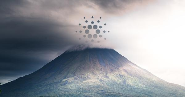 Cardano (ADA) jumps 8% in 24 hours, but what does on-chain sentiment data show?