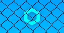 Inside the Chainlink 2.0 whitepaper—the 7 updates you should know