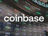 You can now trade Coinbase (COIN) options on the NASDAQ