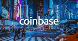 Experts weigh in what the Coinbase (COIN) listing means for the crypto market