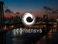 Ethereum lab ConsenSys raises $65 million from JPMorgan and Mastercard