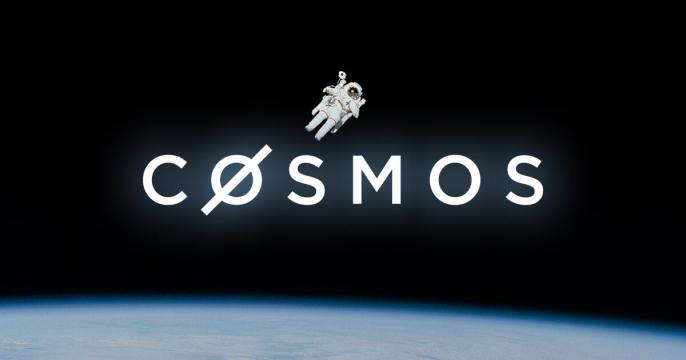 This DEX is bringing DeFi to the $90 billion Cosmos (ATOM) ecosystem