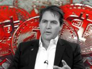 UK court to consider Craig Wright's claim of 'inventing' Bitcoin