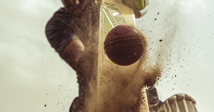 Australian cricketer Brett Lee donates 1 Bitcoin towards India's coronavirus fight