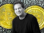 "PayPal CEO reveals crypto business has grown ""multiple-fold,"" teases digital dollars"
