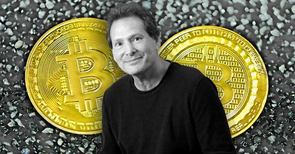 """PayPal CEO reveals crypto business has grown """"multiple-fold,"""" teases digital dollars"""