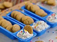 Popular '90s snack Dunkaroos are back…as Ethereum NFTs