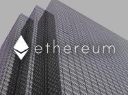 Data shows institutional demand for Ethereum surged despite the recent crash